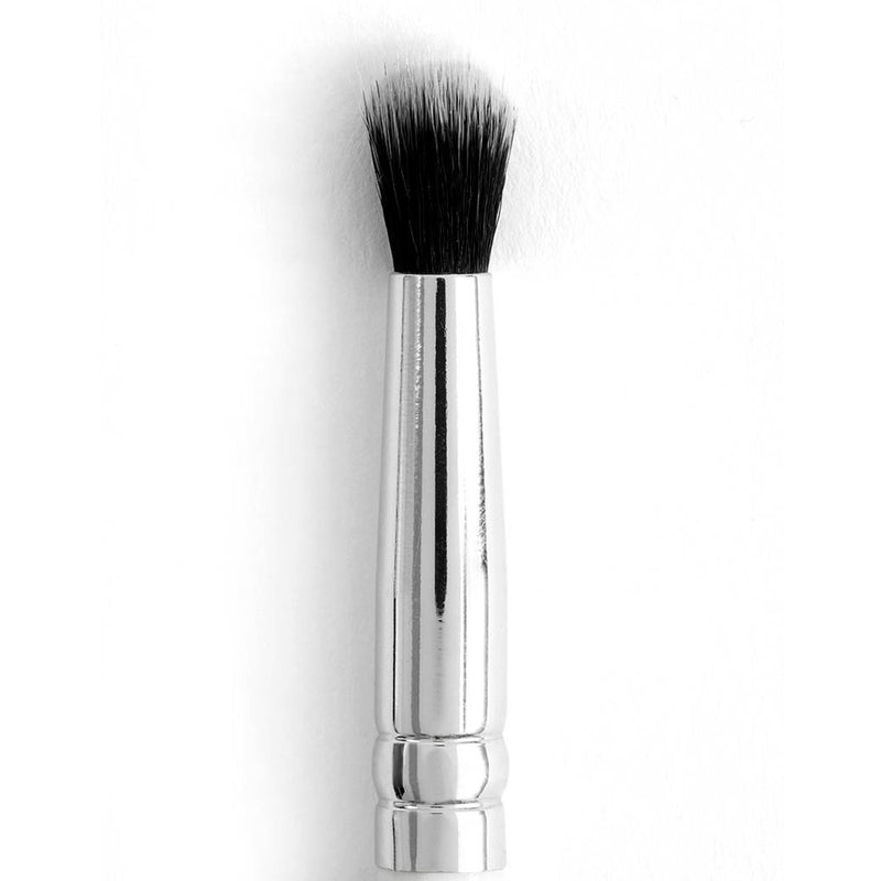 Small Tapered Brush