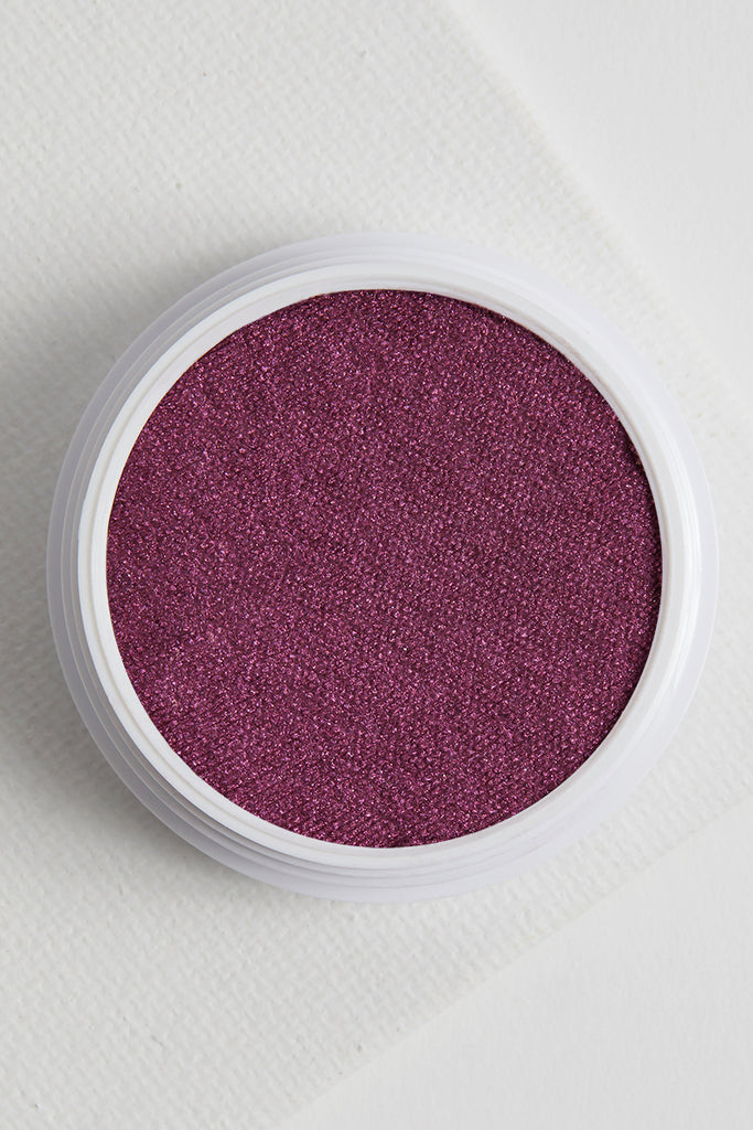 Sticky Sweet purple Highlighter