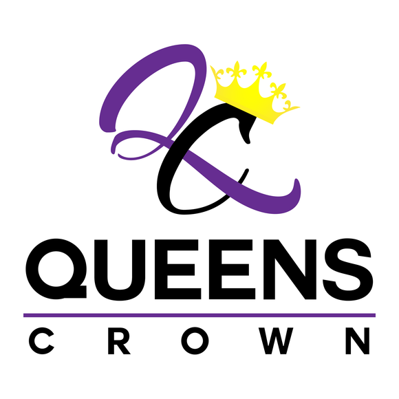 Queen's Crown Cosmetics