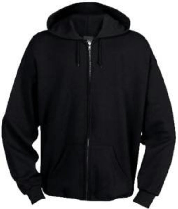 Hooded Sweatshirt- 6 colors - Endless Fashions LLC