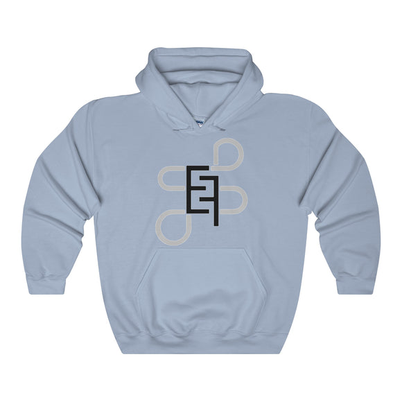 Unisex Heavy Blend Hooded Sweatshirt - Endless Fashions LLC