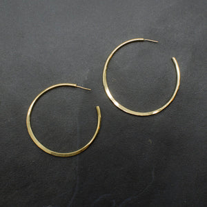 Classic Hoops (large)
