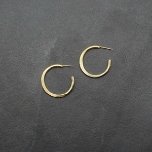 Classic Hoops (small)