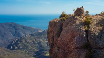 Our 5 Favorite Hikes in L.A.
