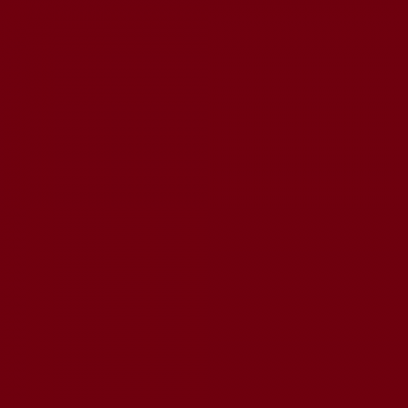 Burgundy Decal Vinyl