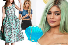 Mermaid Trends