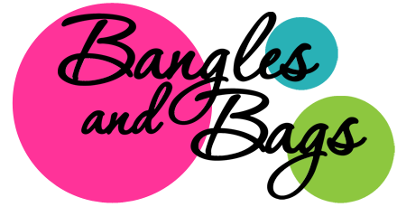 Bangles And Bags