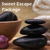 Package Sweet Escape Card