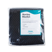Moving Blanket (Individual)
