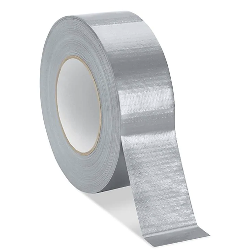 Duct Tape - Economy Duct Tape