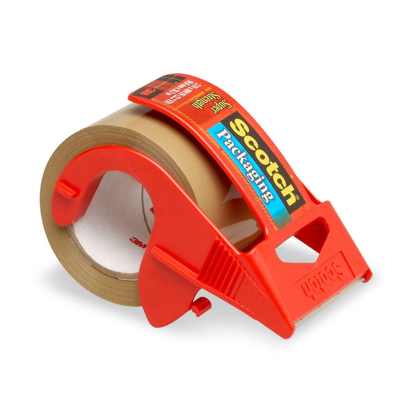 3M Shipping tape