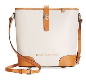 Claremont Crossbody Bag