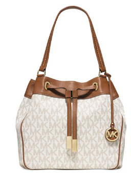 c8792c5449bf Michael Kors Collection – Chic Designer Bags