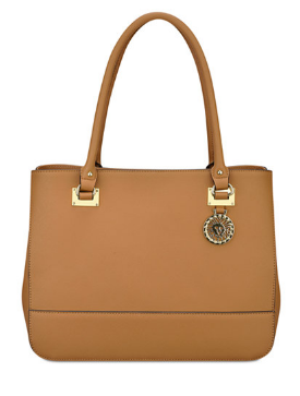 Anne Klein Recruit Satchel