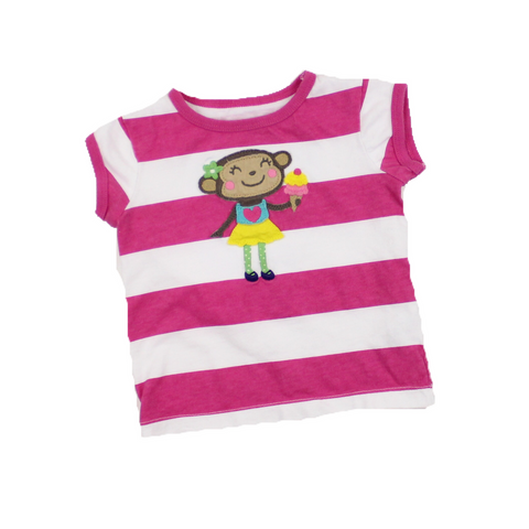 Gently Used Second Hand Baby And Kids Tops Page 6 May Bug Treasures