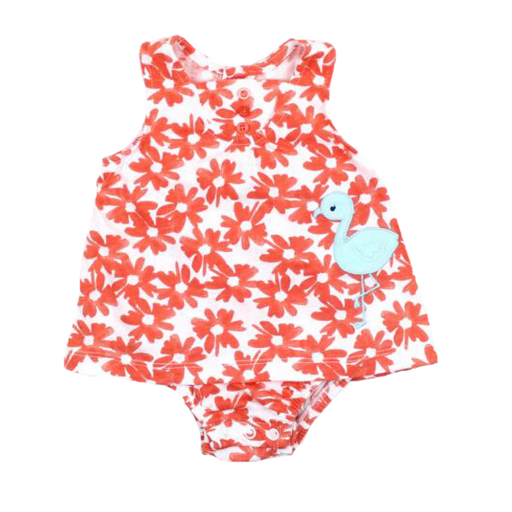 Next Girls Summer Romper Size Up To 3 Months Clothes, Shoes & Accessories Baby