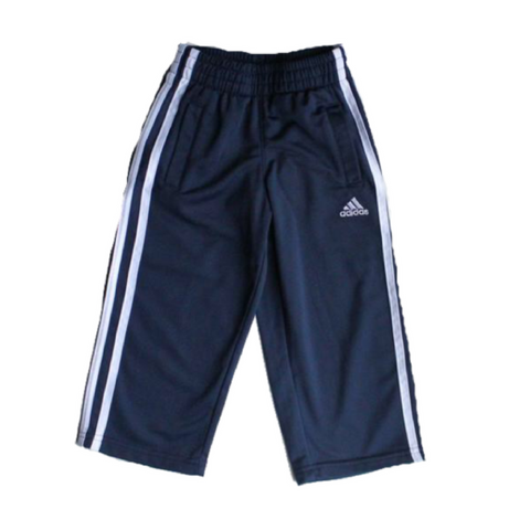 Kids Adidas Sports Pants, Size 3T - May Bug Treasures