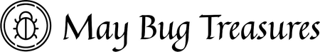 May Bug Treasures