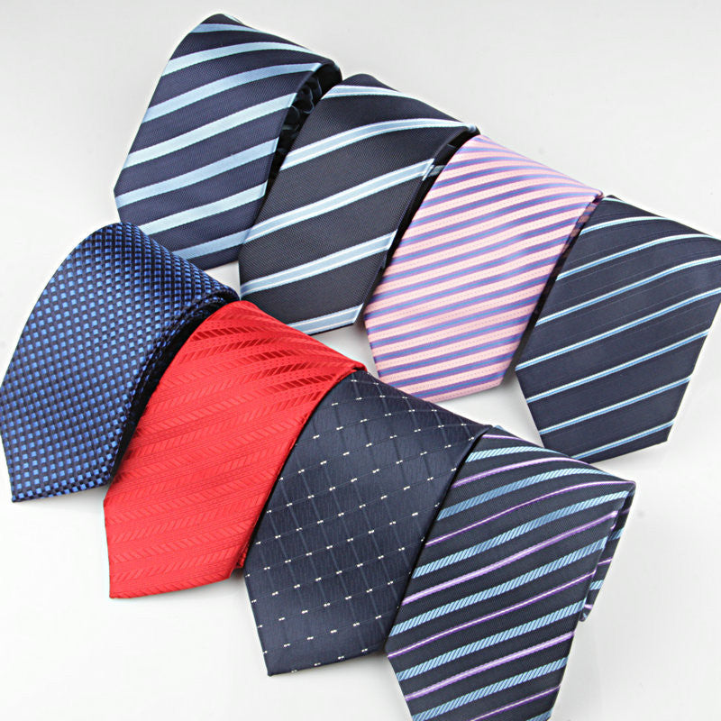 Shop Neck Ties