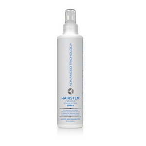 Hair Growth Follicle Stimulator Spray by Advanced Trichology®