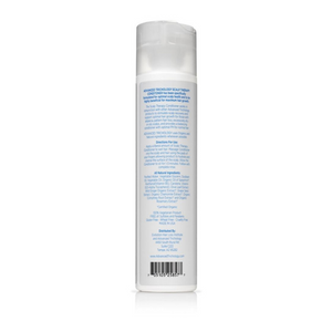Advanced Trichology® Scalp Treatment Conditioner
