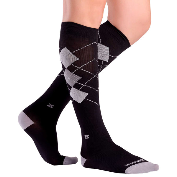 Travel Compression
