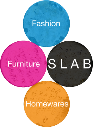 Slab Homewares
