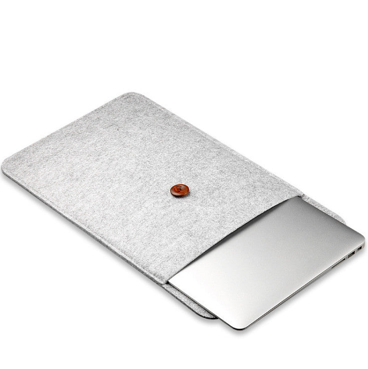 Laptop Case and Cover
