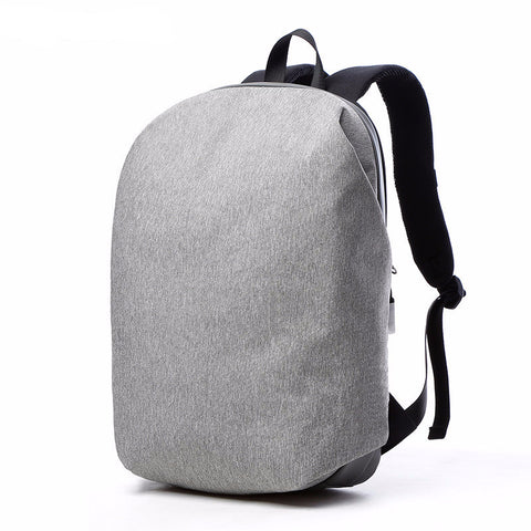Manhatten Backpack