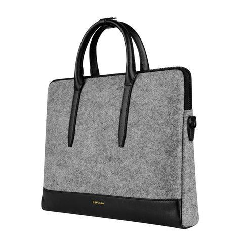 Circa Laptop Bag 11 12 13 14 15 inch