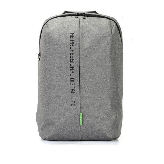 Kingston Backpack