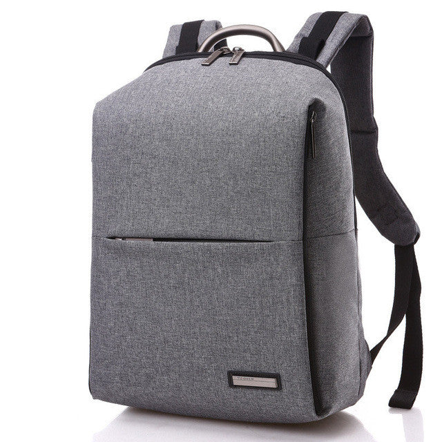 Ted Backpack