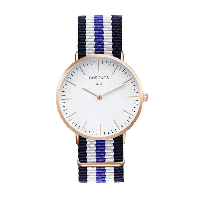 Danny Mens Watch