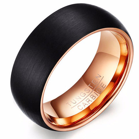 MEN'S RING PERFECT FOR A GIFT