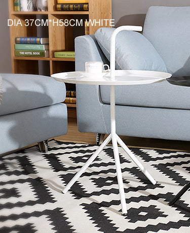 Modern Design Loft metal popular DLM Side Table