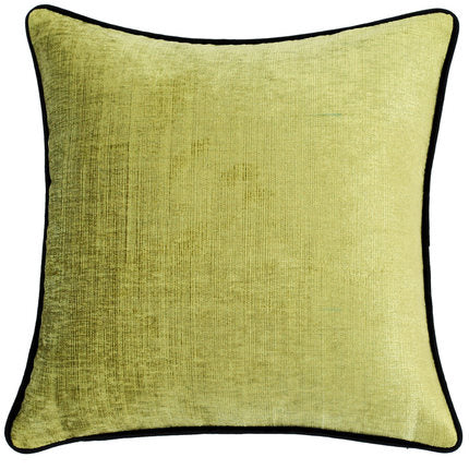 Luxury Throw pillowcases Cushion Cover