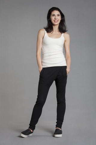Ellipse Pant