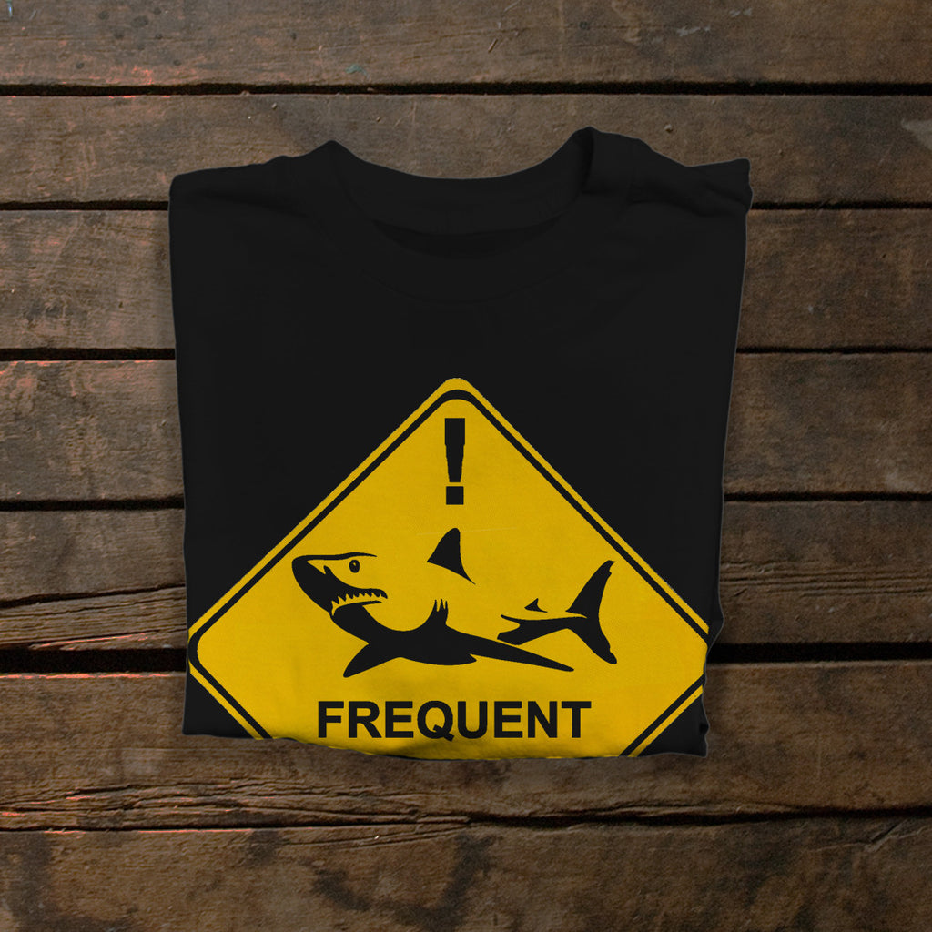 Frequent Nibbles - Women's Tee