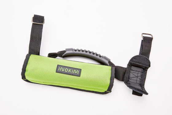 INOKIM Carry Strap