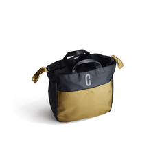 Cary Goods Tote