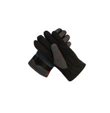 INOKIM Riding Gloves