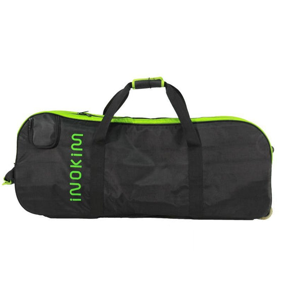 INOKIM Light Trolley Bag (Sold Out)