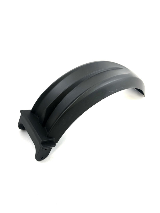 EVOLV City Rear Mudguard
