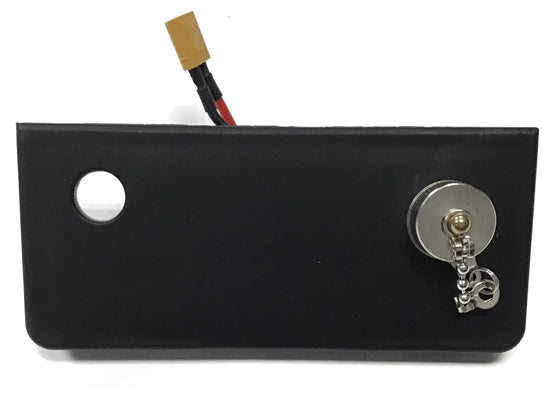 EVOLV City Front Board Cover