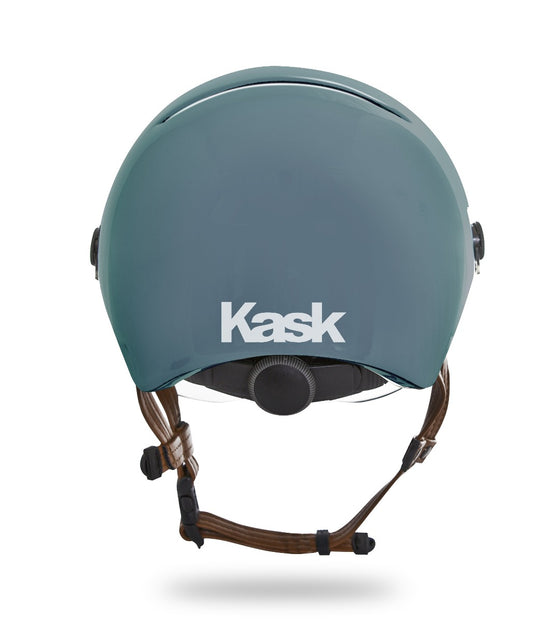 Kask Lifestyle