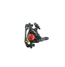 Hydraulic Disc Brake Caliper