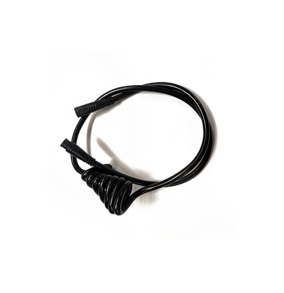 INOKIM Light / Light 2 Spring Cable