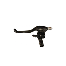 INOKIM Light Brake Lever