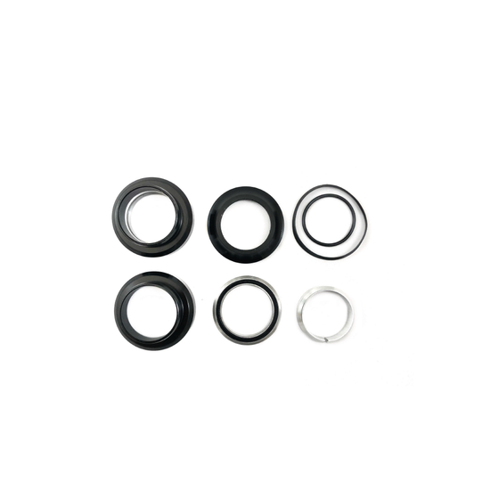 EVOLV City Palin Bowl Group