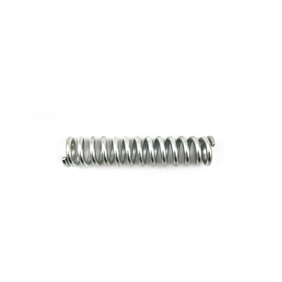 EVOLV City / Tour Front Suspension Spring